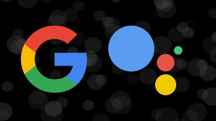 Google Assistant остаётся лидером по точности ответов среди голосовых помощников