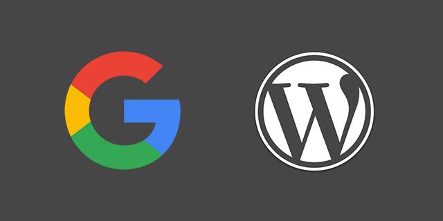 WordPress 5.3 будет поддерживать ссылочный атрибут ugc