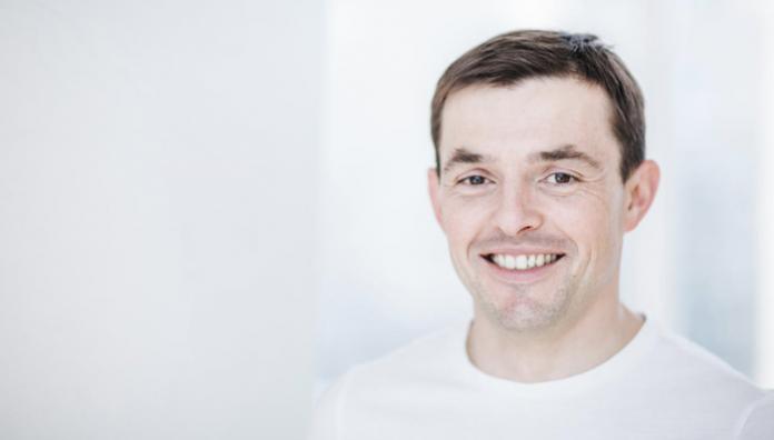 Экс-директор по технологиям Яндекса Михаил Парахин вернулся в Microsoft