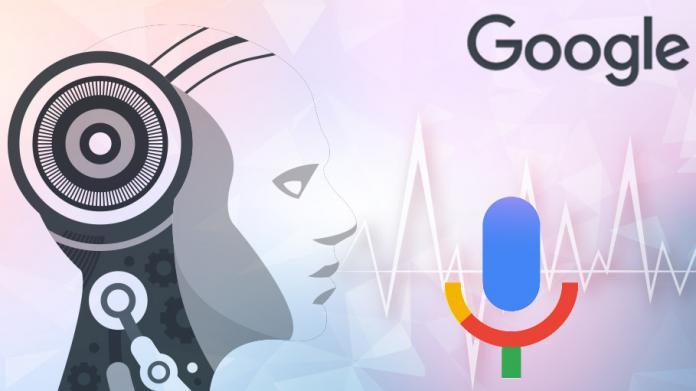 Google начал тестировать технологию Duplex в Chrome