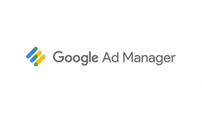 Google выпустил новую версию Ad Manager API
