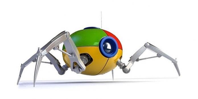 Googlebot рендерит страницу в среднем за 5 секунд после сканирования