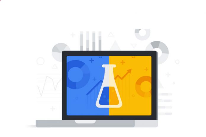 Google Optimize запустил два новых правила для улучшения UX