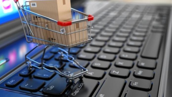 Российский рынок онлайн-ретейла превысит 5 трлн руб. в 2023 году