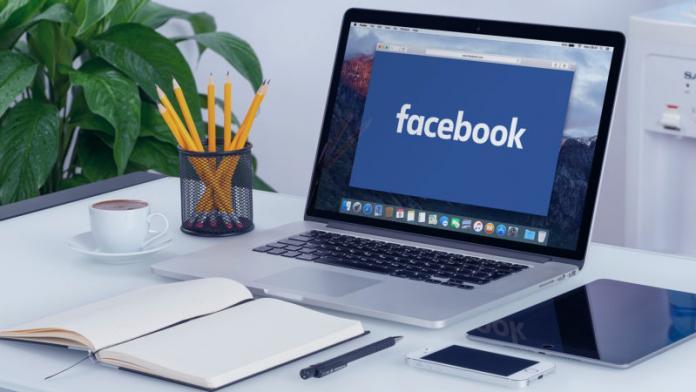 Facebook введёт лимит на количество рекламных объявлений для страниц