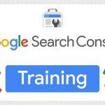Google анонсировал новую серию видео по работе с Search Console