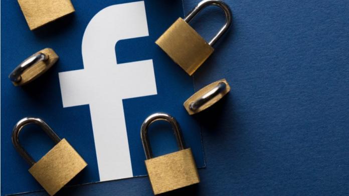 Facebook грозит групповой иск за утечку данных, но без возмещения ущерба