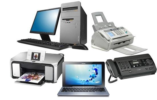 Онлайн-магазин Технодом — электро- и компьютерная техника для вас по доступной цене