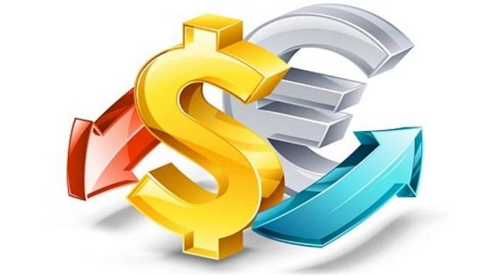 KIT GROUP – лучший обменник валют в Харькове