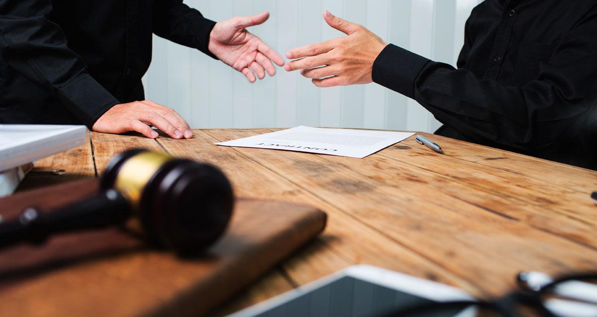 Основное назначение адвоката по наркотикам
