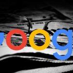 Google начал использовать BERT для создания каруселей с новостями