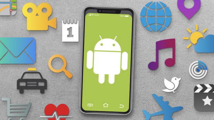 Google: 80% Android-приложений теперь шифруют весь трафик по умолчанию