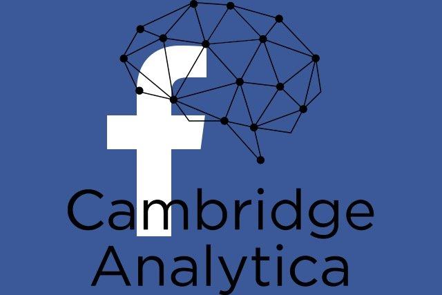 FTC наконец вынесла решение по делу Cambridge Analytica