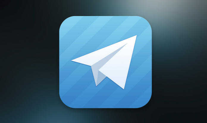 Российские правообладатели пожаловались SEC на Telegram