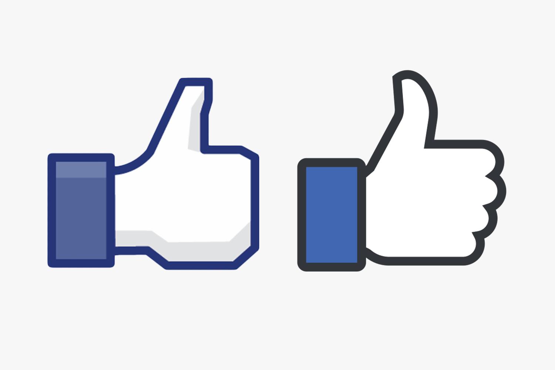 Для чего прогонять сайт по социальным сетям?