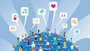 Можно ли увеличить популярность сайта с помощью социальных сетей