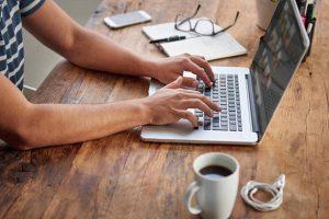 Как легко создать сайт
