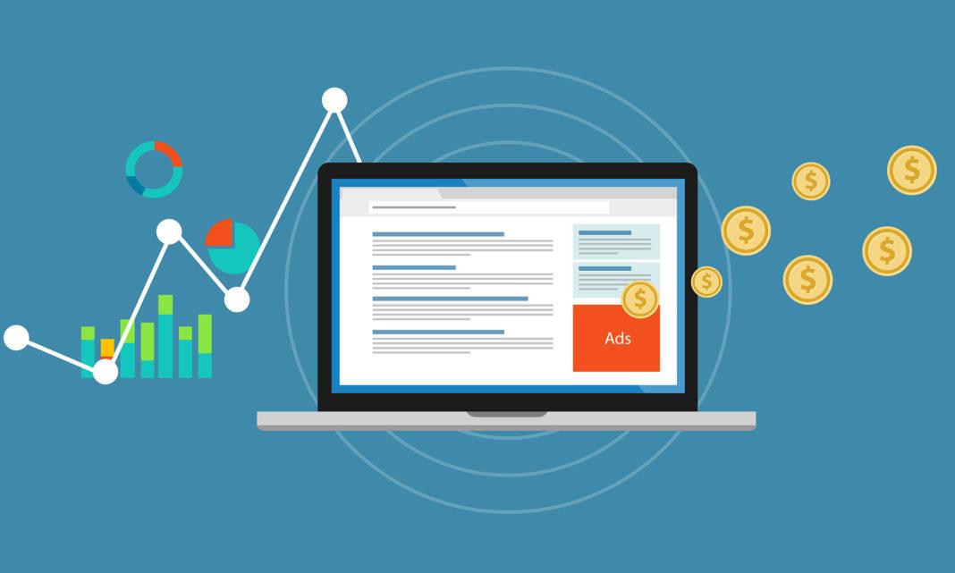 Автоматическая система продвижения продвижения сайта и ведения контекстных кампаний