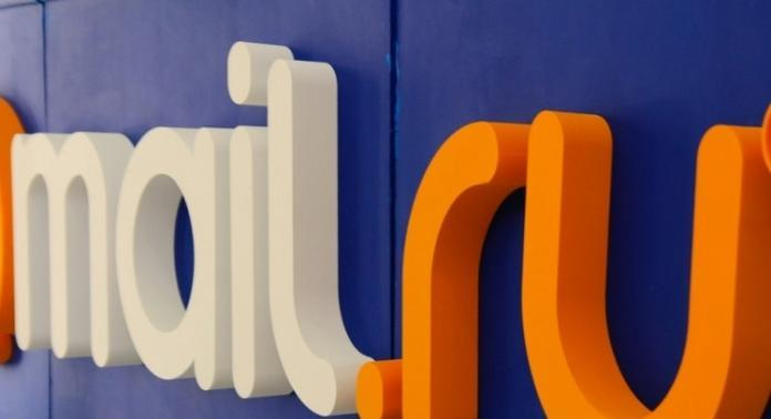 Mail.ru Group вошла в топ-3 европейских издателей наиболее доходных приложений