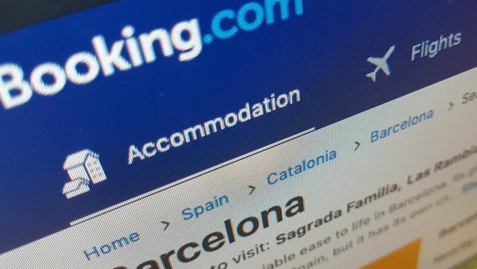 Booking.com пообещал больше не манипулировать ценами и скидками в ЕС