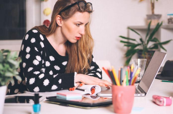Интернет-пользователи стали меньше доверять блогерам