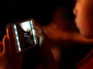 Россиянам рассказали о безопасном использовании смартфонов