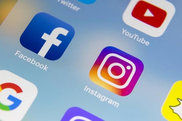 eMarketer: темпы роста аудитории Instagram замедлились