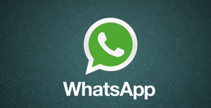 Число загрузок WhatsApp на Android превысило 5 млрд
