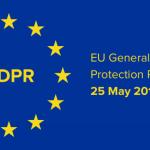 Общая сумма штрафов за нарушение GDPR достигла 114 млн евро
