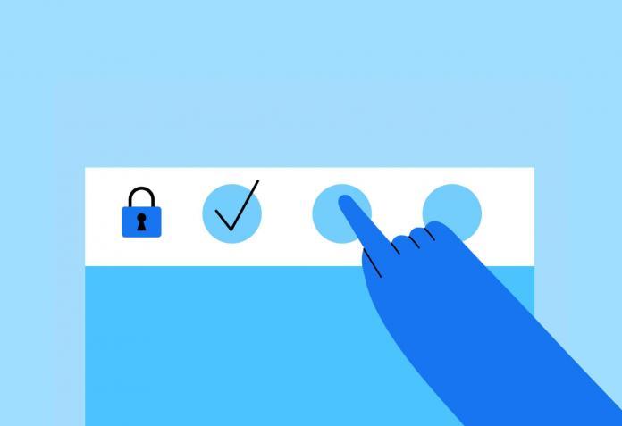 Facebook обновил вкладку «Проверка конфиденциальности»