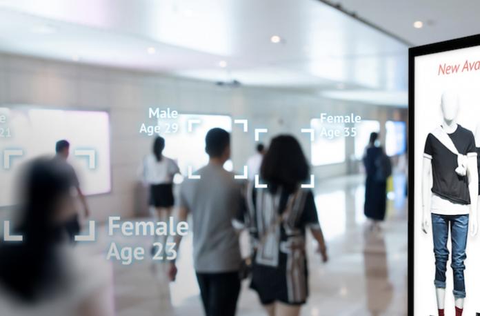 Accenture: до 2022 года компании, инвестирующие в ИИ, могут увеличить выручку на 41%