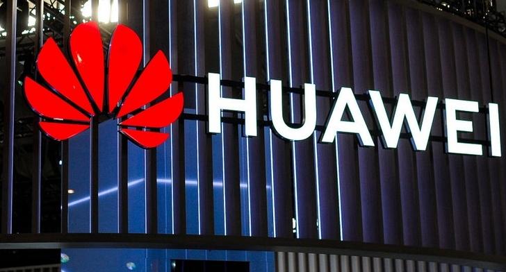 Huawei может не вернуться к использованию приложений и сервисов Google