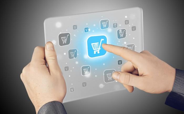 Создание успешного сайта или интернет-магазина
