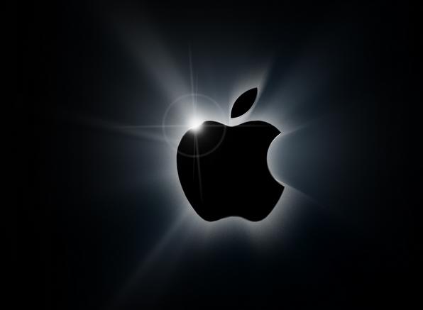 Apple рекордно заработала перед вспышкой смертельного вируса