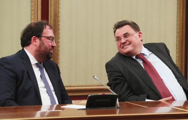 Новый министр связи предложил дать силовикам доступ к личным данным россиян