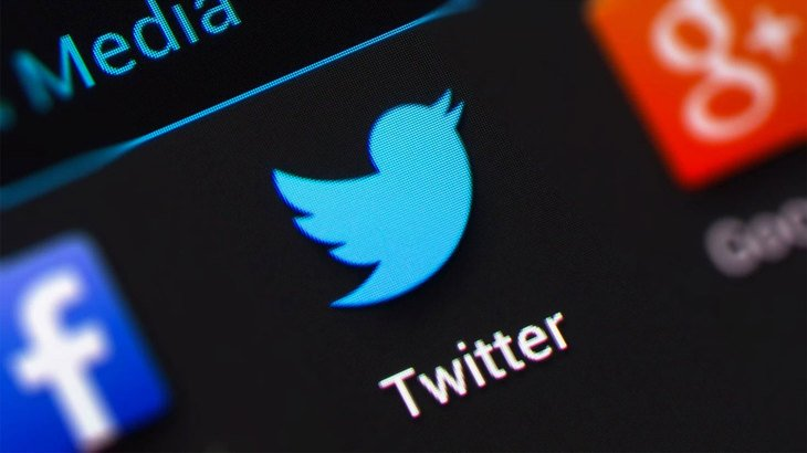 4 способа заработка на твиттере