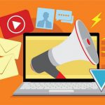 Ссылочная масса: какие ссылки нужны успешному проекту