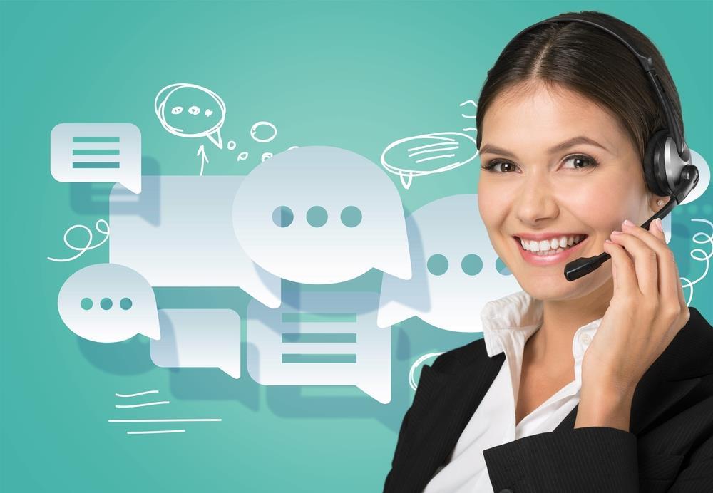Высококачественные услуги от контакт-центра «OCC Group»