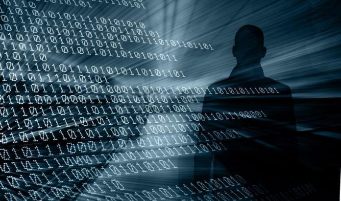 Генпрокуратура РФ предложила создать спецресурс для обращений по киберугрозам