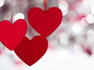 Google поделился советами по увеличению клиентов ко Дню святого Валентина