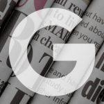 Google может начать платить новостным СМИ за контент