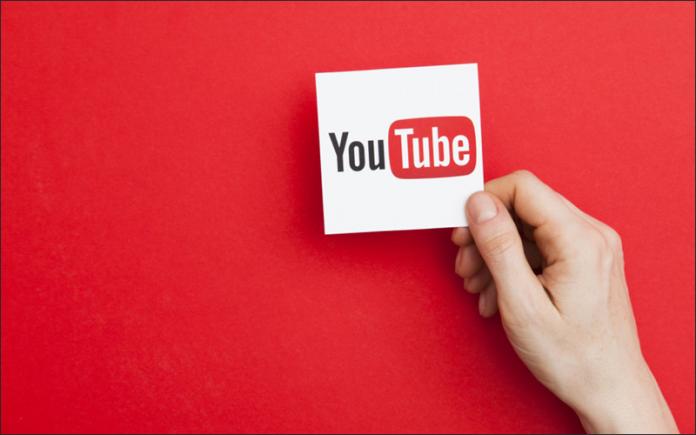 Google отключит старую версию YouTube на десктопах