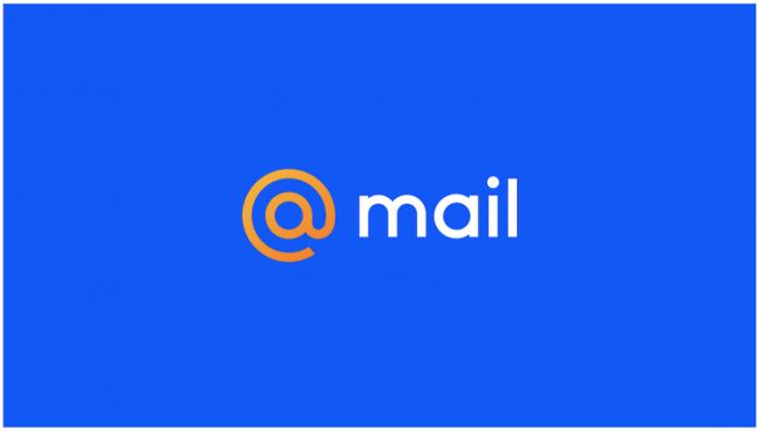 Почта Mail.ru ускорила поиск в письмах