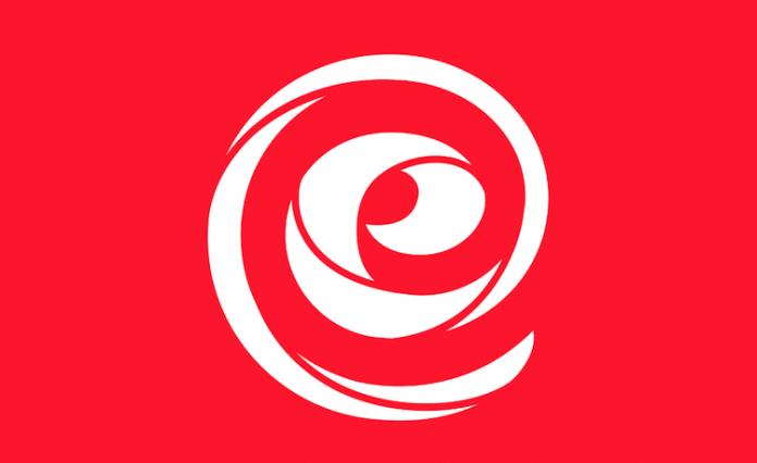 ePayments заблокировала пользовательские счета по требованию FCA