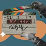 Яндекс.Дзен добавил в редактор новые инструменты для работы с видео