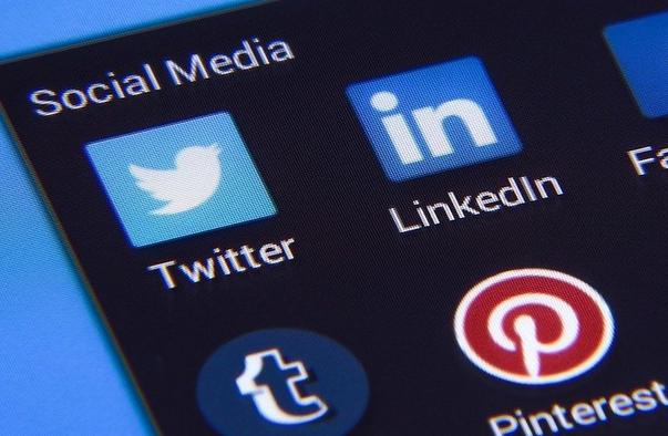 В Twitter объявили войну фейковому контенту