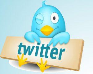 Использование Твиттера для раскрутки