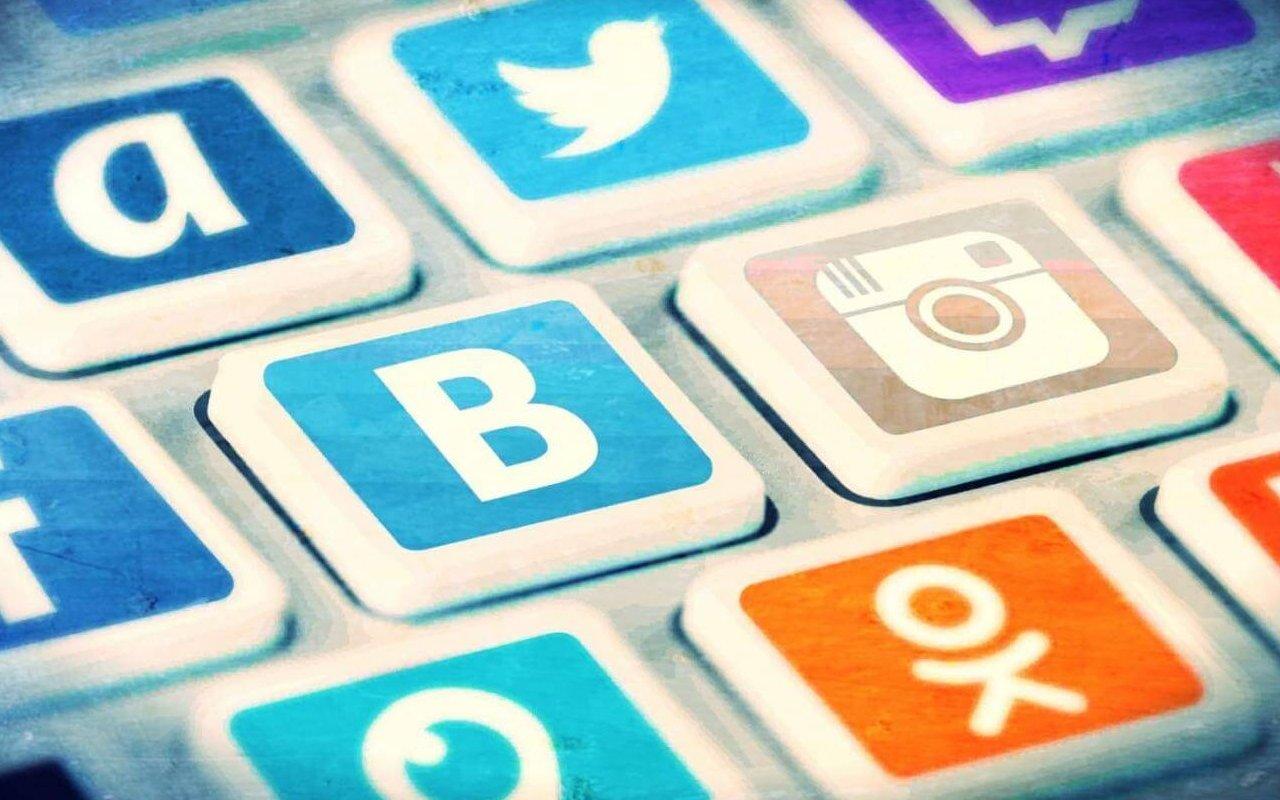 Группы в социальных сетях: куда податься?