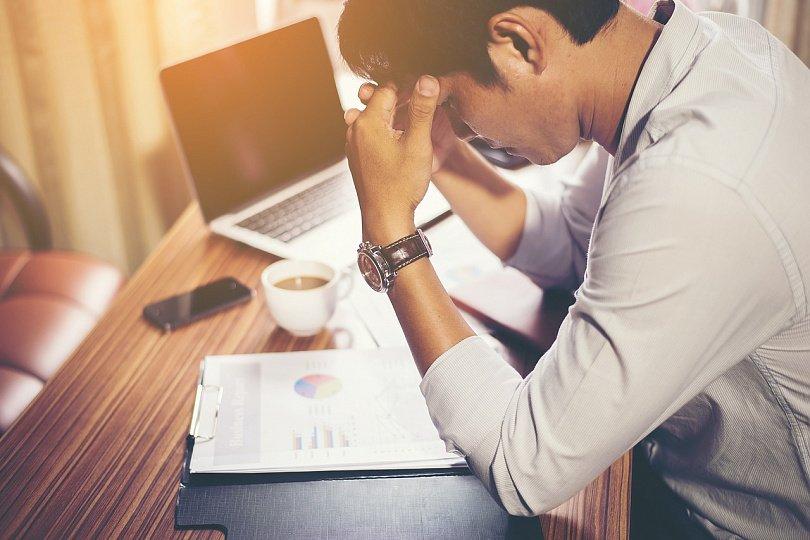 Ошибки заемщиков при получении кредита