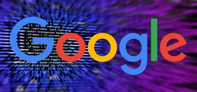Google добавил новые свойства в документацию по разметке событий